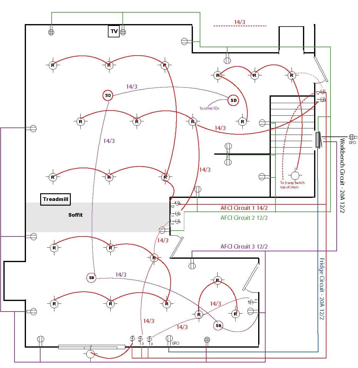 house wiring diagram in pdf wiring diagram sheetelectrical house wiring pdf wiring diagram blog house wiring