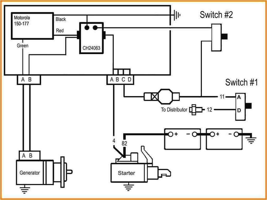 basic auto electrical wiring diagram pdf wiring diagram schematicautomotive electrical wiring basics wiring diagram blog auto