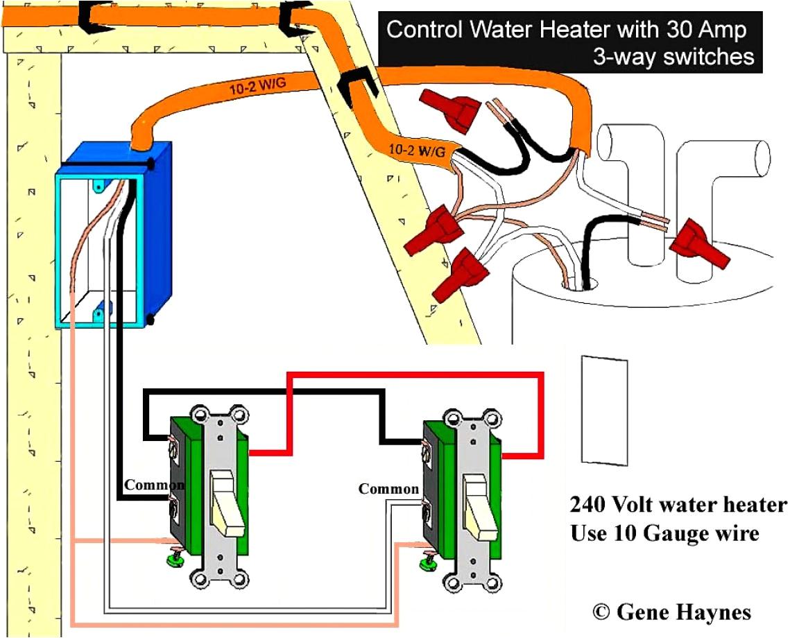 amazing leviton double pole switch wiring diagram 2019 leviton standard switch wiring leviton double pole switch