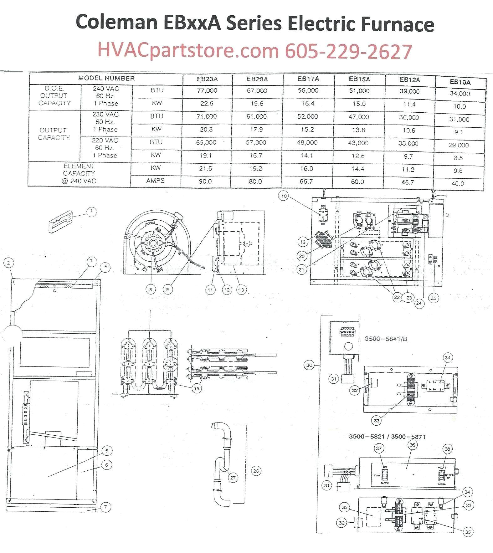 york gas furnace wiring wiring diagram new alaskacoalstovewiringdiagram coleman 7900 gas furnace wiring
