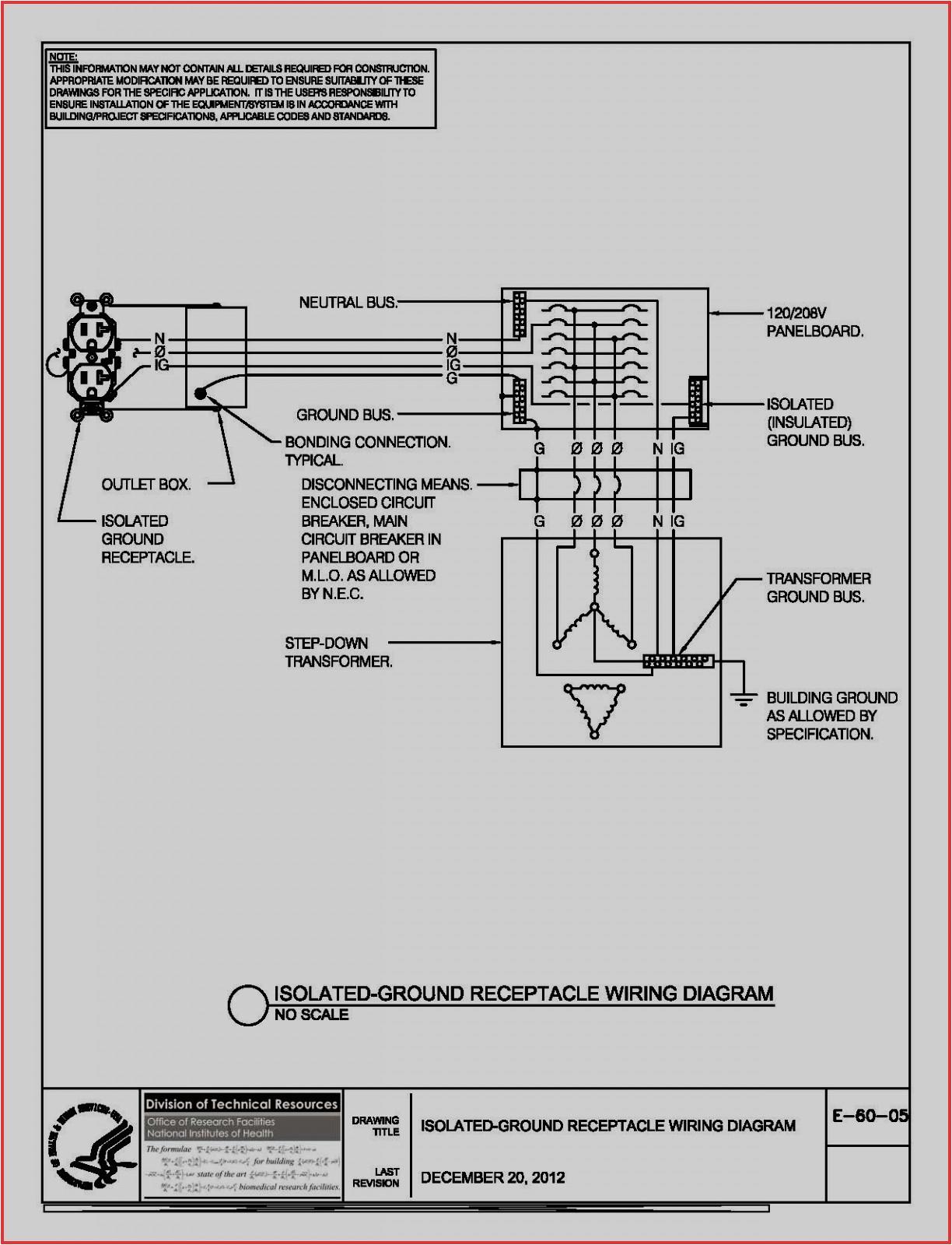 Commax Cdv 35a Wiring Diagram Commax Cdv 35a Wiring Diagram Ecourbano Server Info