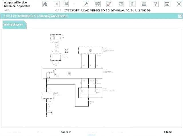 electrical wiring from house to garage house to garage wiring diagram club electrical wiring garage 3
