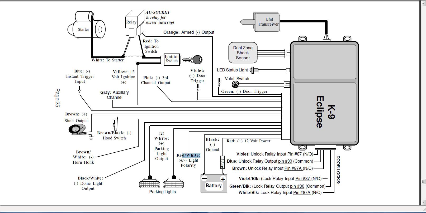 excalibur wiring diagrams wiring diagram img excalibur keyless entry wiring diagram source compustar remote start