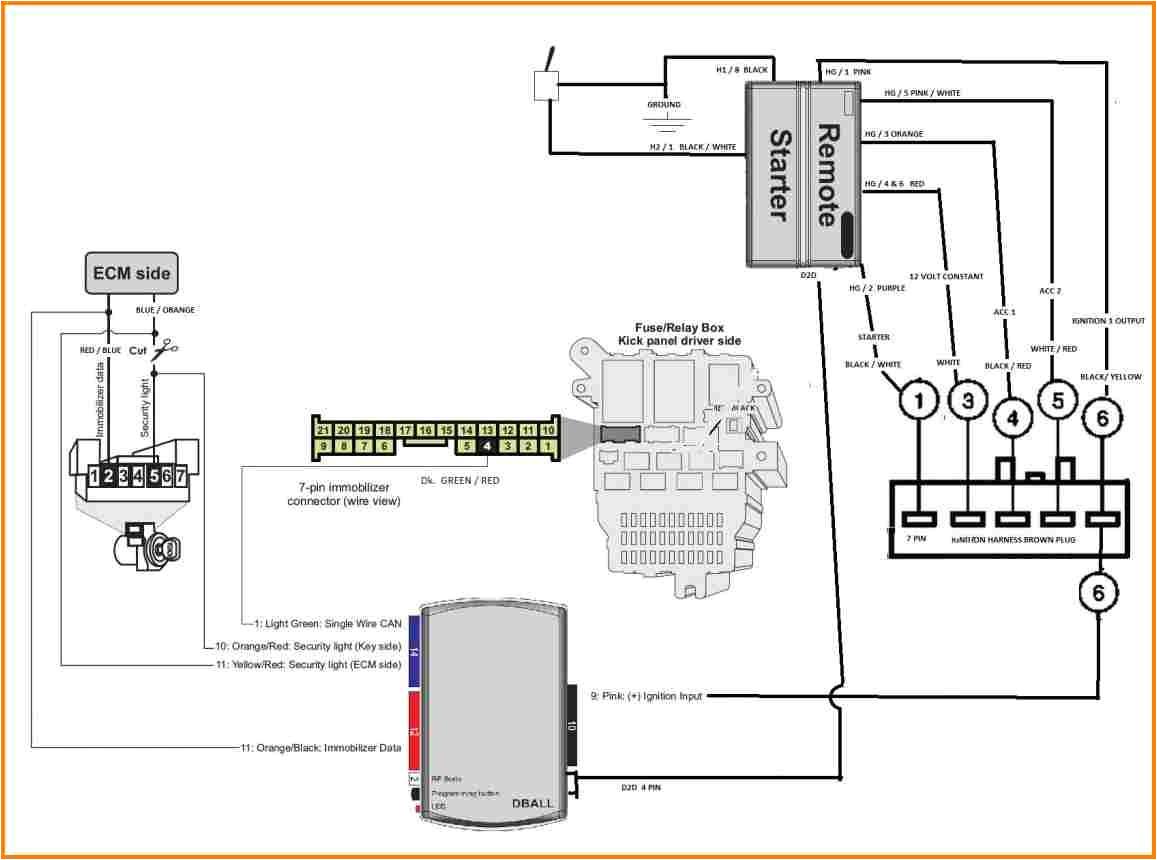 Compustar Remote Start Wiring Diagram Excalibur Keyless Entry Wiring Diagram Use Wiring Diagram