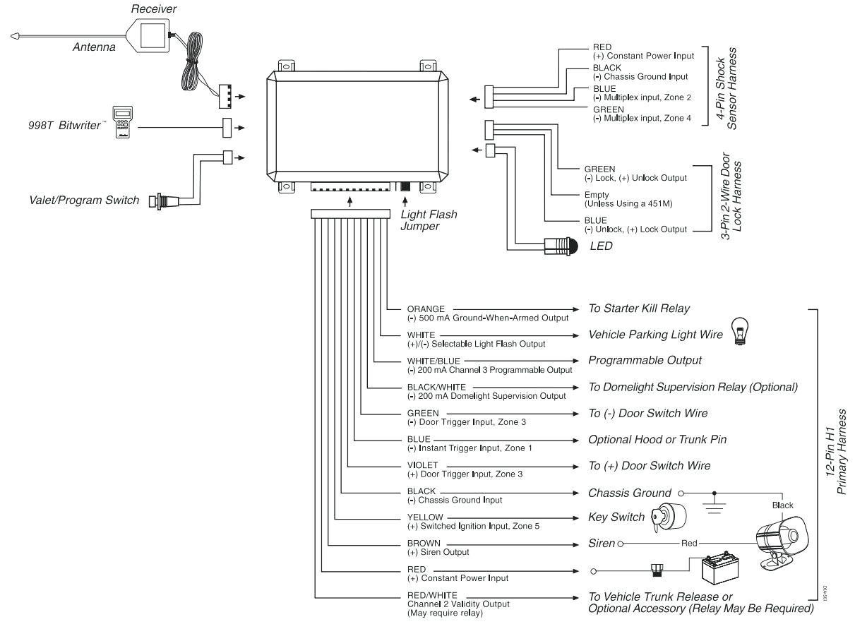 viper 5701 wiring diagram schematics new 5902 albertasafety org viper 5701 car alarm wiring diagram viper 5701 wiring diagram