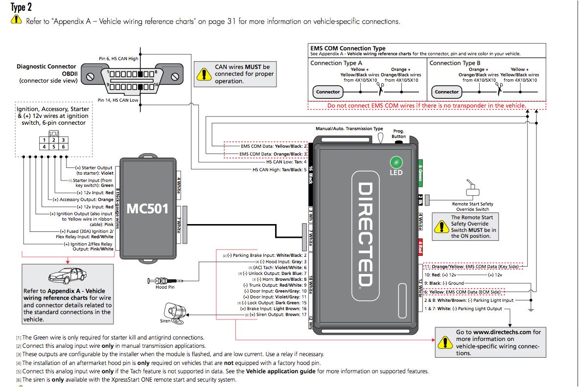 viper remote start wiring diagram wiring diagram database