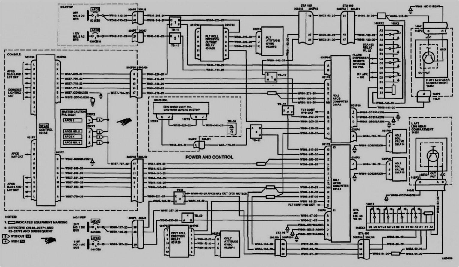 deski top pc computer wiring schematic wiring diagram var pc 030 1b wiring diagram
