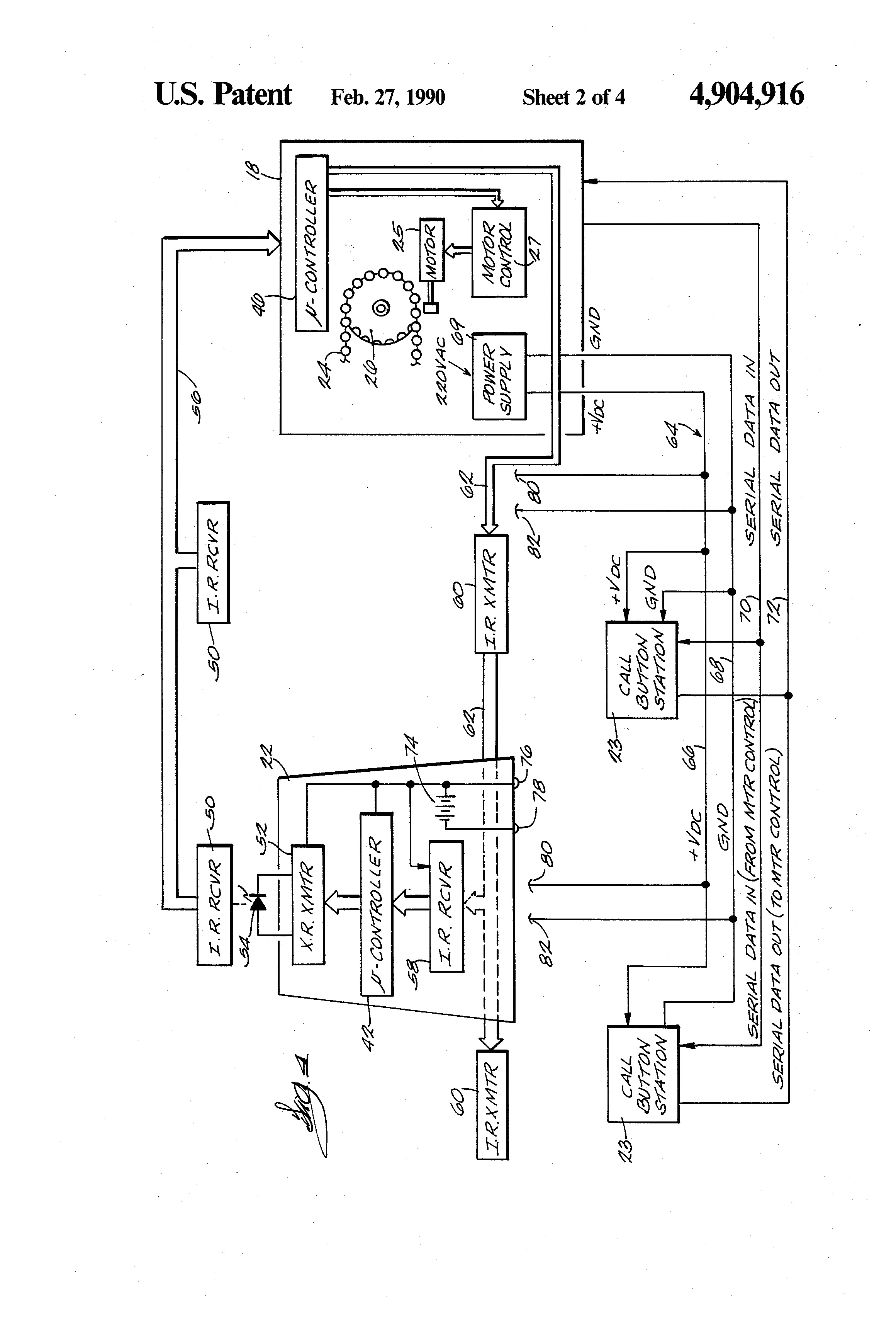 ricon wiring diagrams wiring diagram database stair lift
