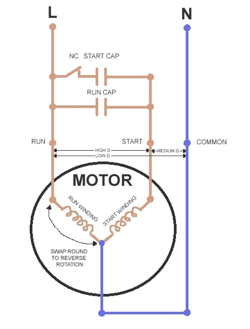110 ac fan wiring wiring diagram list 110 ac fan wiring wiring diagram option 110 ac