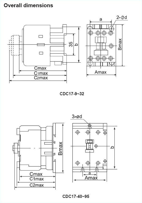 eaton transfer switch wiring diagram for contactor wiring diagram inspirational eaton contactor wiring