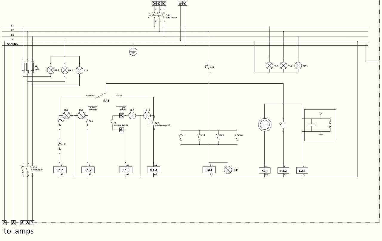 panel wiring diagram wiring diagram mega generator control panel wiring diagram pdf control panel wiring diagram pdf