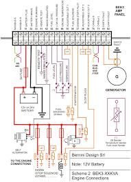 control panel wiring basics pdf wiring diagram img hvac control panel wiring diagram pdf control panel wiring diagram pdf