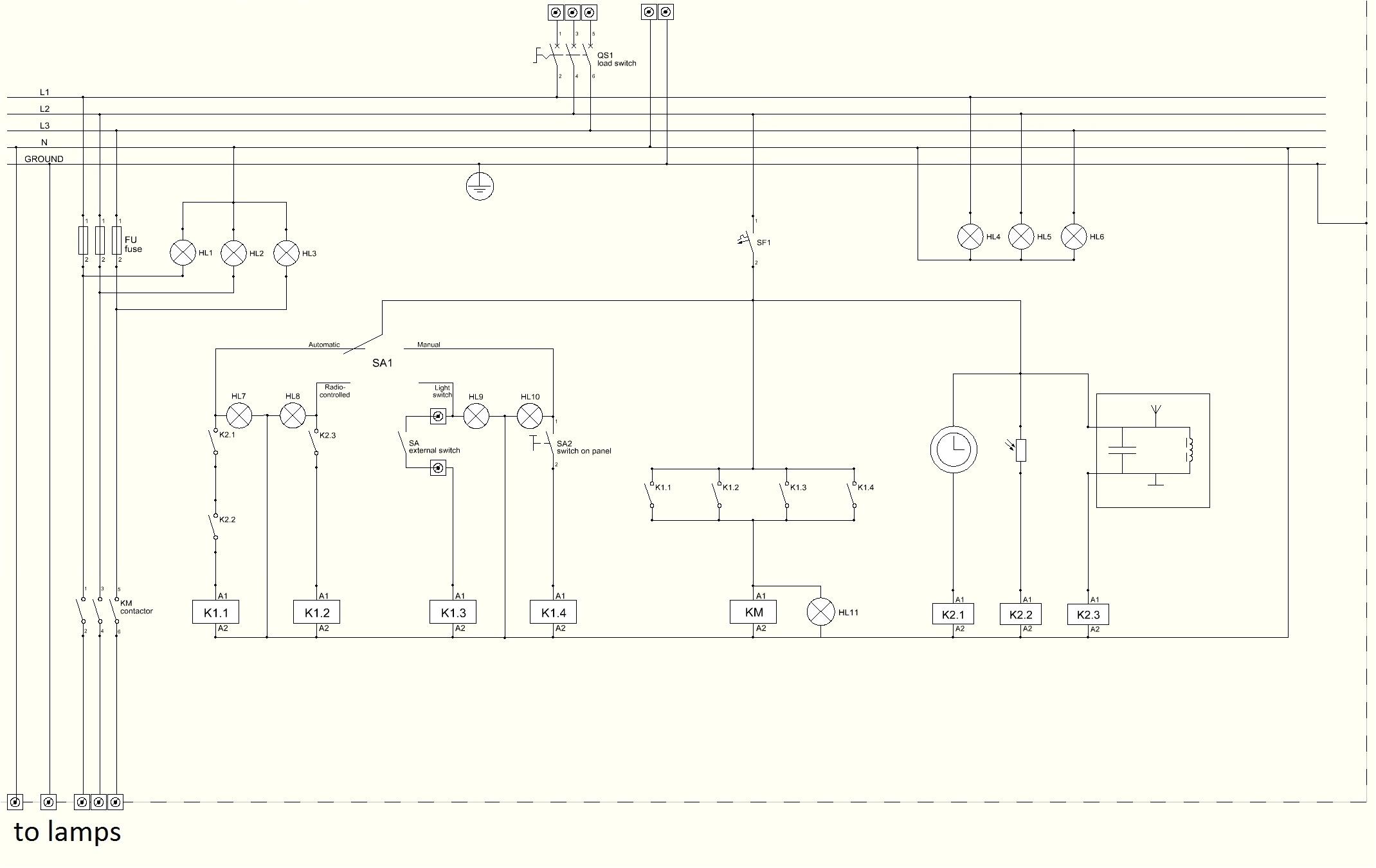 lighting control panel wiring diagram pdf wiring diagram user control panel wiring diagram pdf control panel wiring diagram pdf