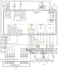 Control Panel Wiring Diagram Pdf Control Panel Wiring Diagram Pdf Wiring Diagram Meta