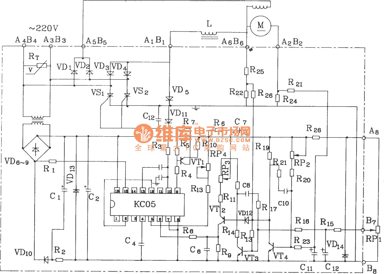 motor control circuit diagram pdf wiring diagrams lift control panel wiring diagram pdf control wiring diagram pdf