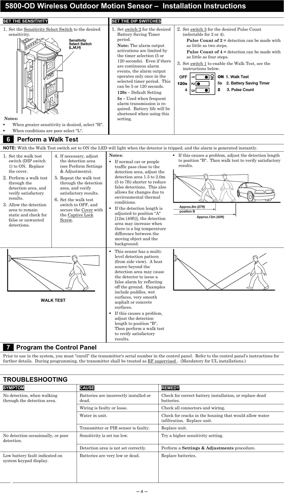 low voltage lighting transformer wiring diagram download
