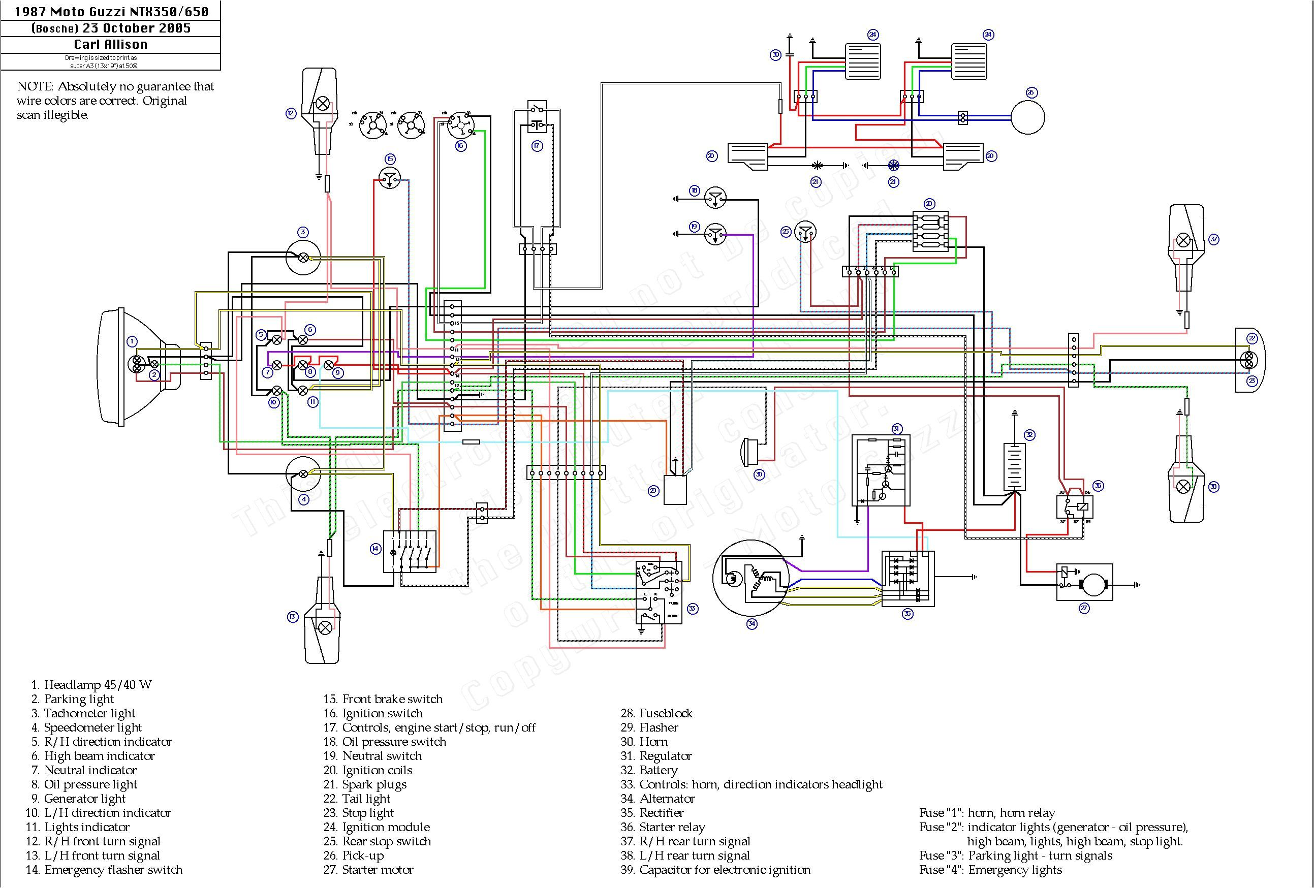 Coolster atv Wiring Diagram Qiye 150cc Engine Diagram Wiring Diagram