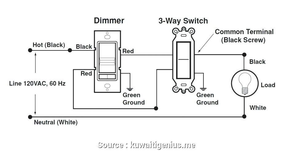 cooper wiring diagram wall pack wiring diagram user cooper switch wiring diagram wiring diagram datasource cooper