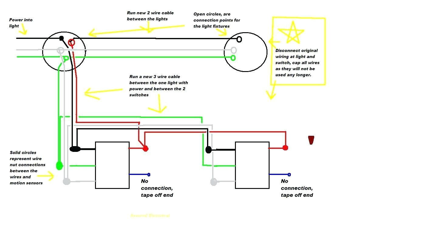 cooper wiring diagram wall pack wiring diagram expert cooper wiring diagram wall pack