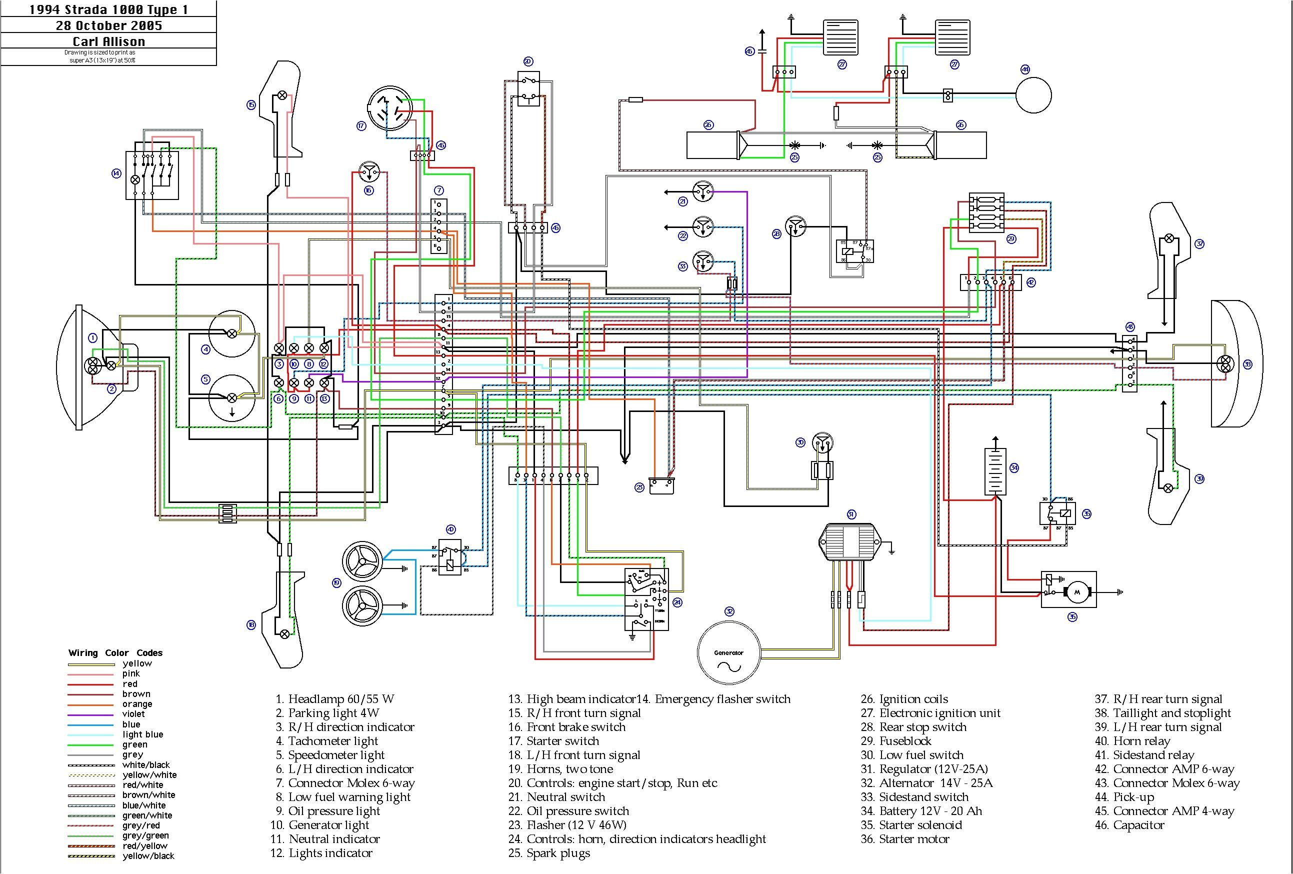 opel radio wiring diagram wiring diagram toolbox vauxhall corsa radio wiring diagram opel astra radio wiring