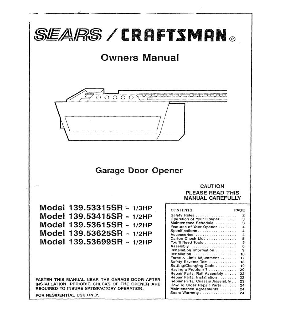 install new garage door opener lovely garage door opener craftsman garage door sensor wiring diagram 0d of install new garage door opener jpg