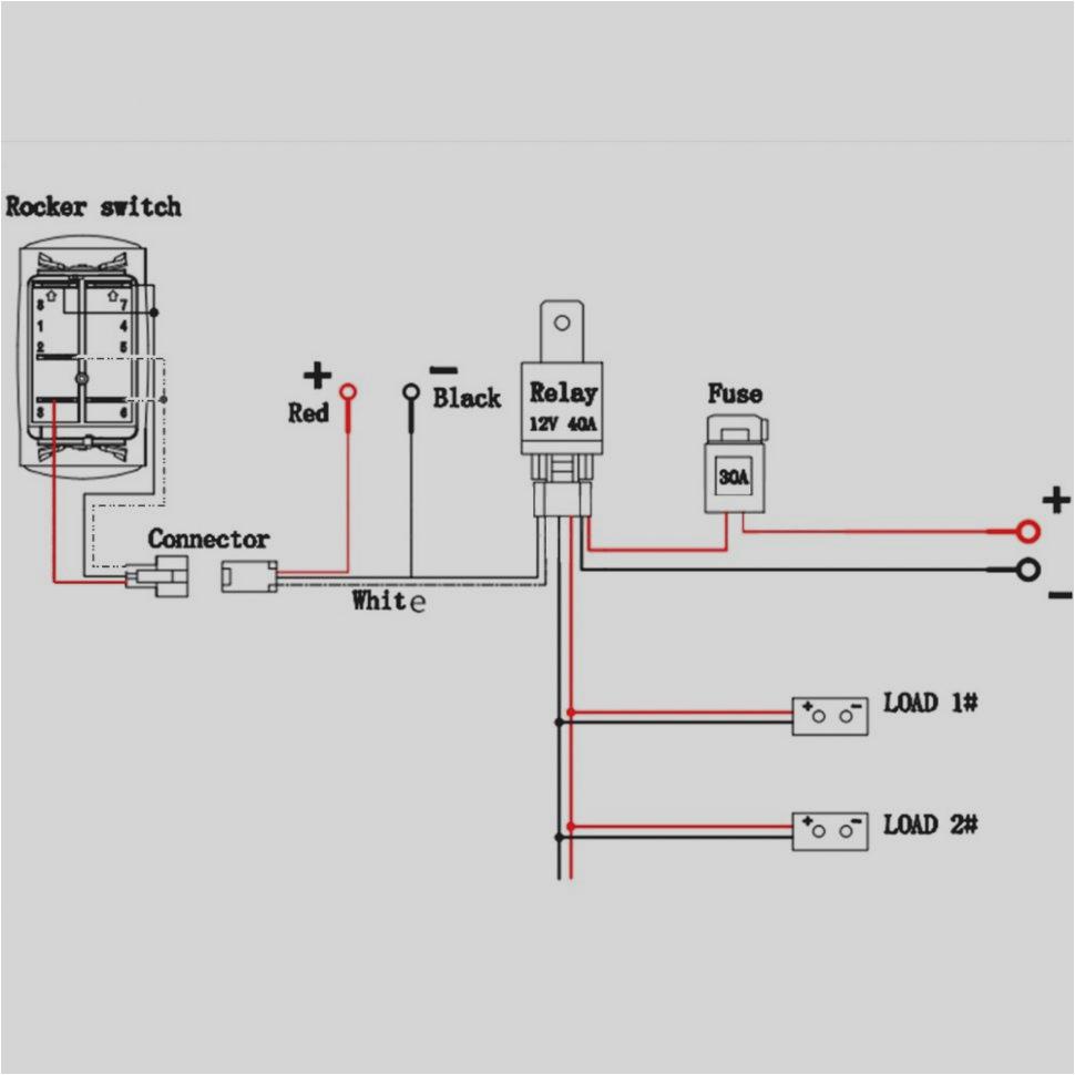 led lightbar wiring diagram wiring diagram cree led light bar wiring diagram wiring diagram advancecree wiring