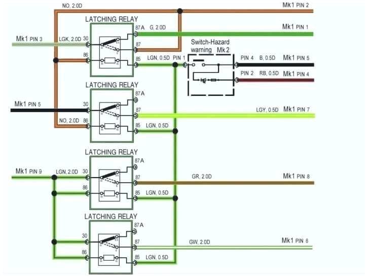 pin cdi wiring diagram wiring diagram lovely 5 pin box wiring diagram best wiring for choice wiring diagram 5 pin ac cdi box wiring diagram jpg