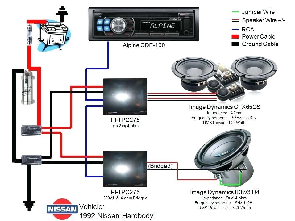 typical car radio speaker wiring wiring diagram schema car speaker wiring diagram crutchfield car speaker wiring diagrams