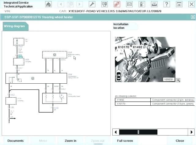 pyle pldn72bt audio installation wiring officesetupcom uspyle speaker wiring diagram wiring diagram