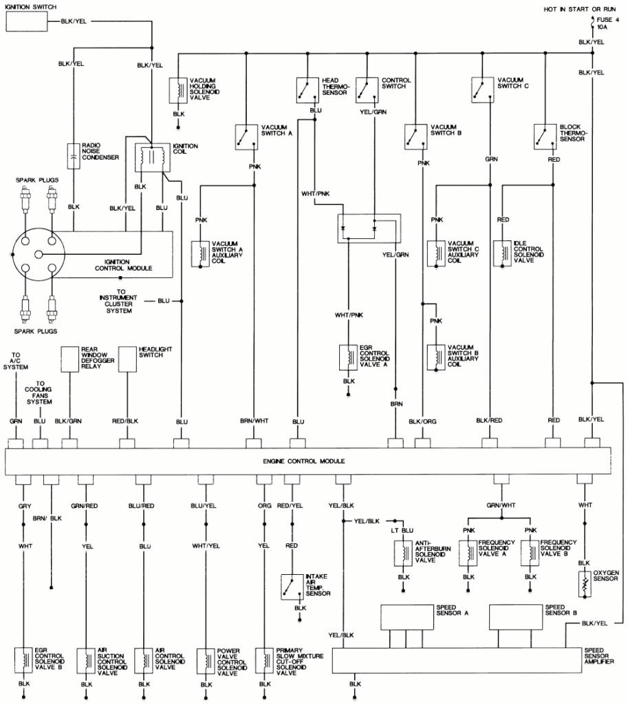 2000 honda civic ac wiring blog wiring diagram2000 honda civic wiring diagram wiring diagram database 2000