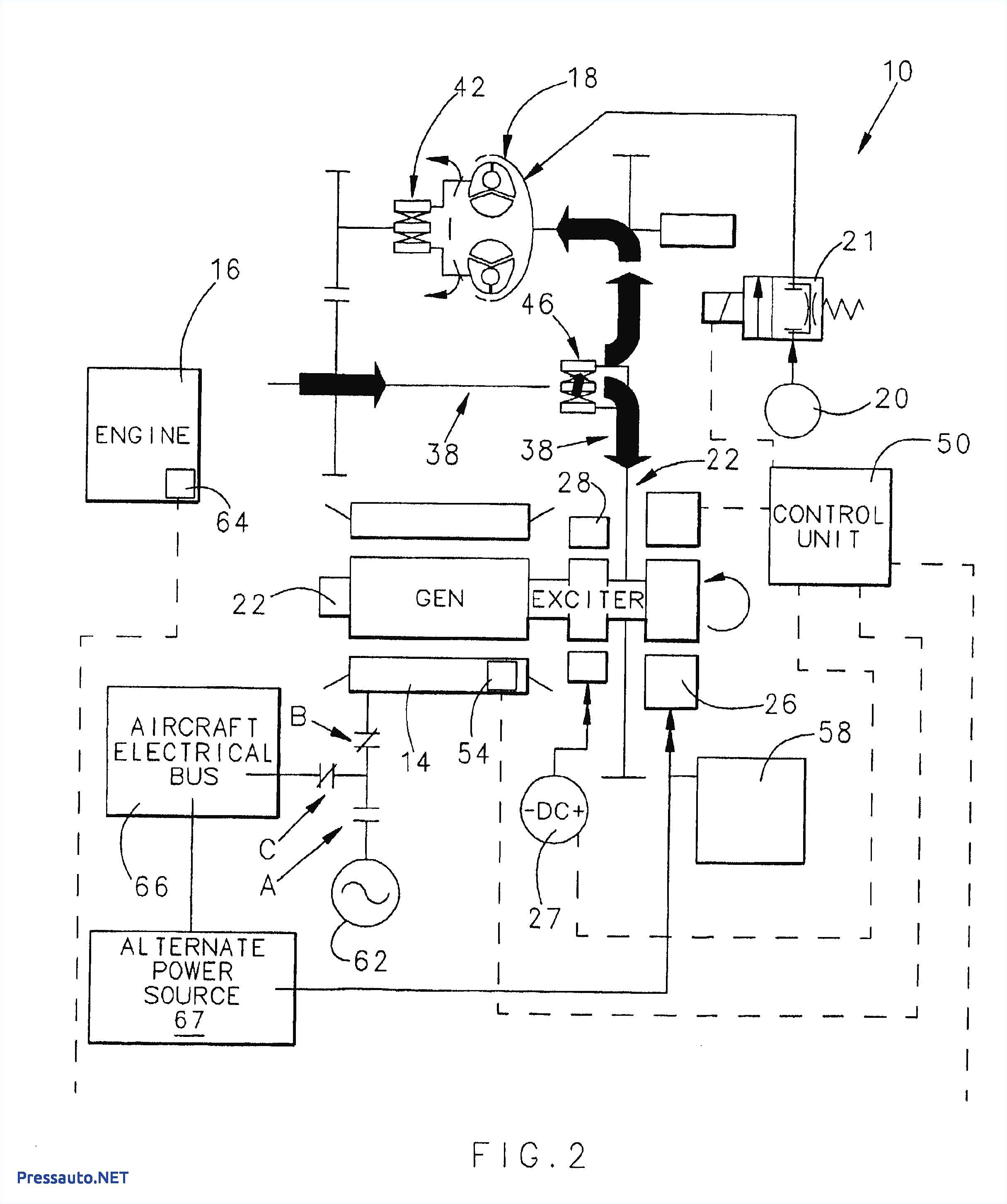 gm 10si cs130 alternator wiring diagram gm headlight wiring harness cs130d alternator wiring gm cs130 alternator