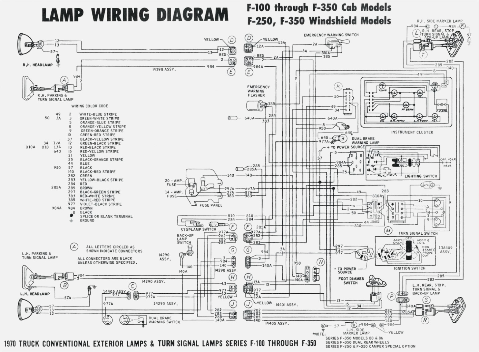 ford excursion fuse box diagram ford transit wiring diagram 10 ford transit relay diagram jpg