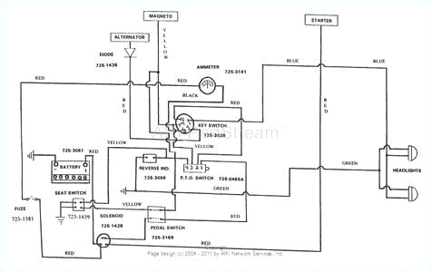 cub cadet wiring diagram switch electronic schematics collectionscub cadet 1515 wiring diagram ram bibliofem nl