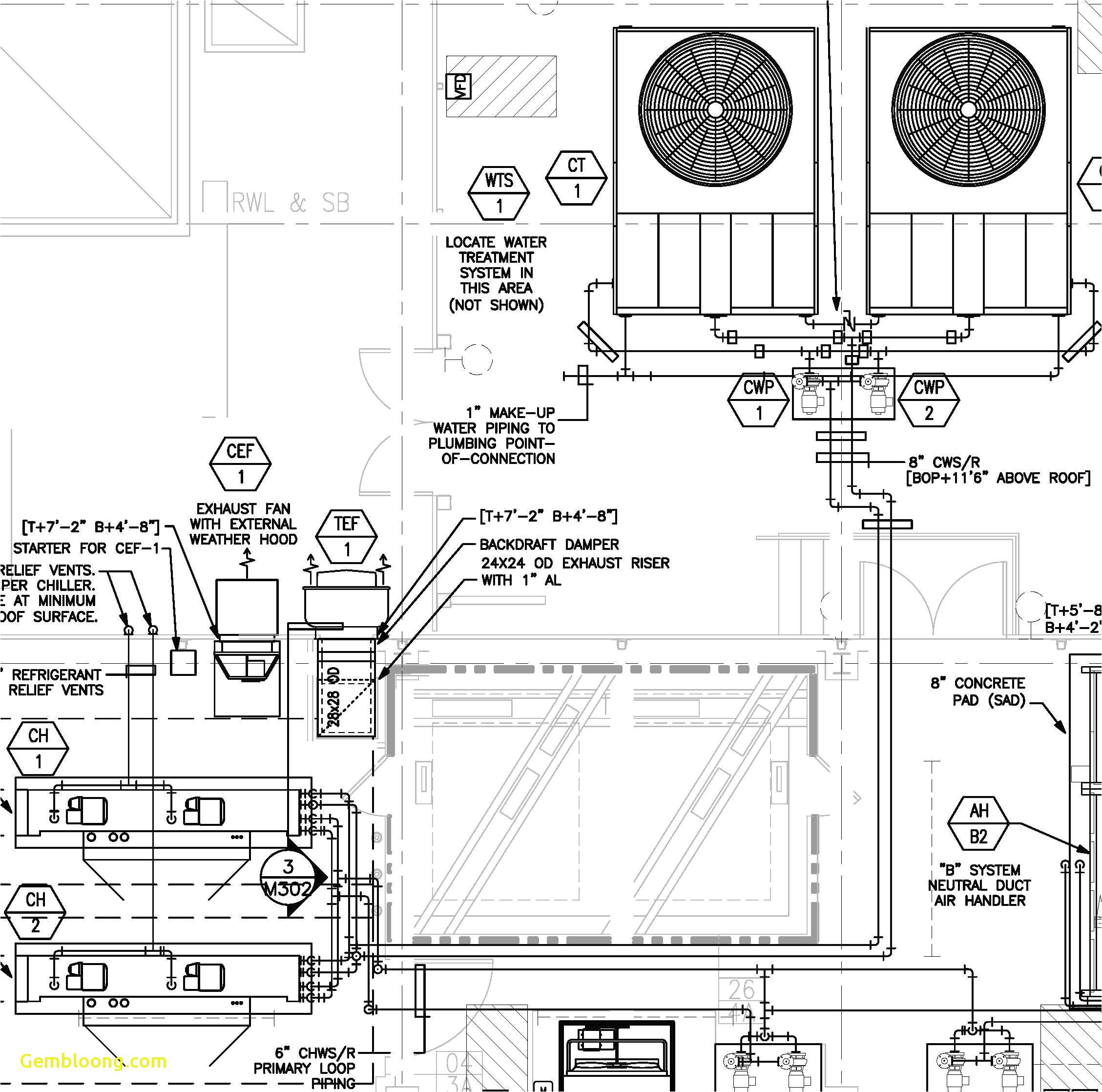 2002 honda accord thermostat housing fabulous muncie wiring diagram muncie pto wiring diagram 2002 honda accord