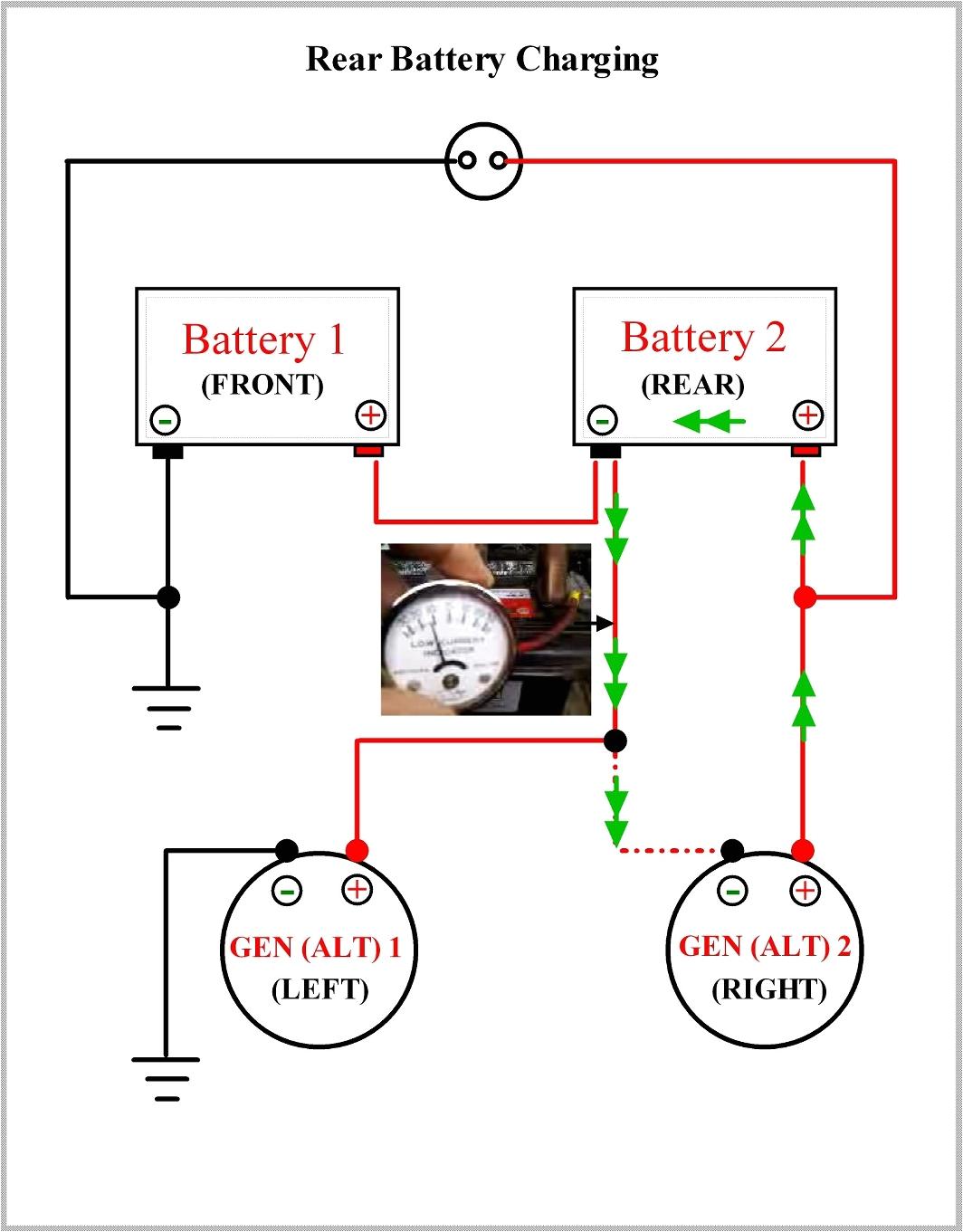 m1010 wiring diagrams wiring diagram show m1010 wiring diagrams