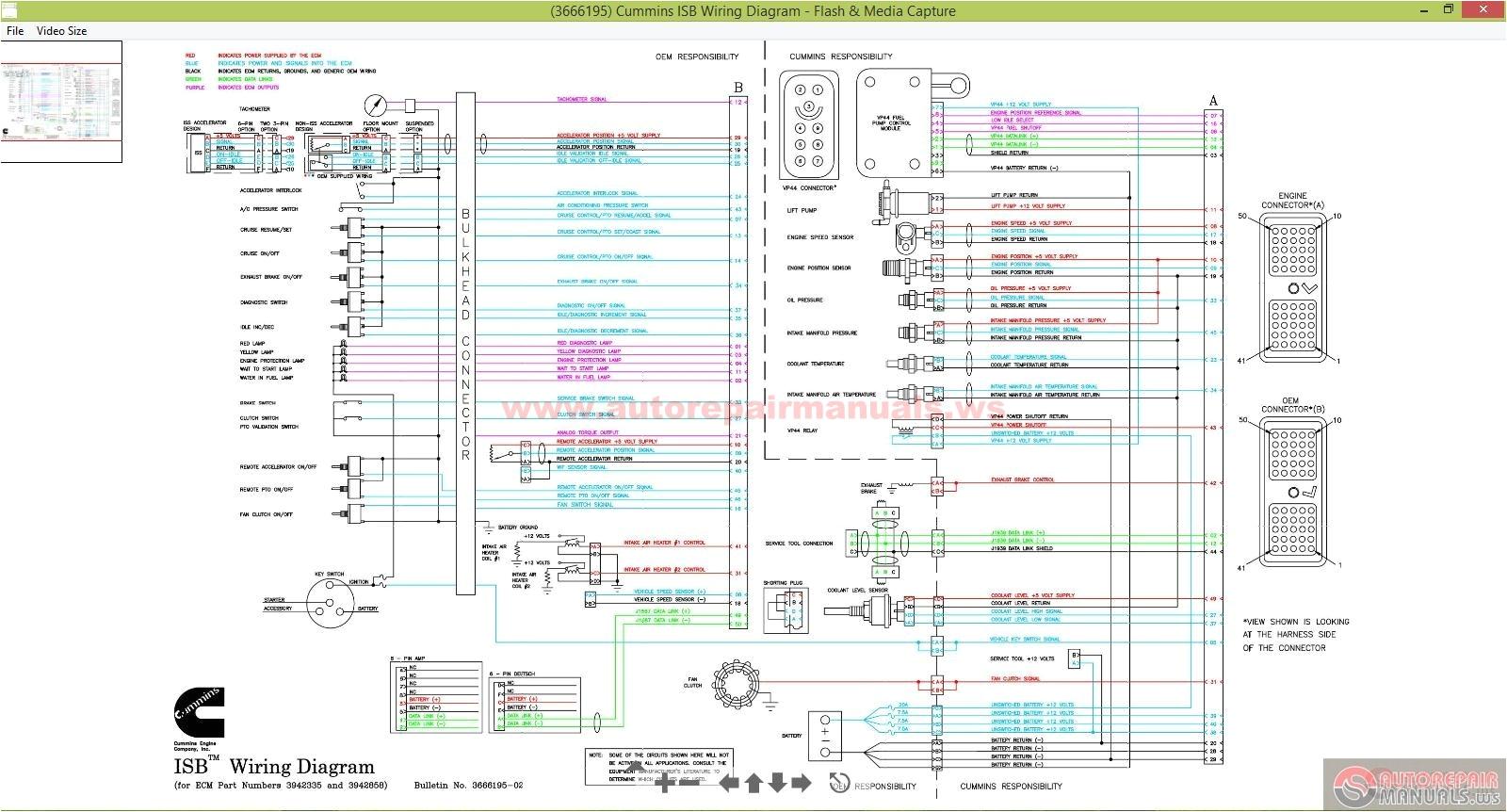 n14 celect plus wiring diagram isb wiring diagram wiring diagram imgisb wiring diagram wiring diagram blog isb cm2150 wiring diagram isb
