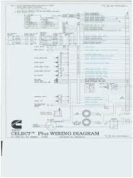 mins n14 ecm wiring diagram data wiring diagram
