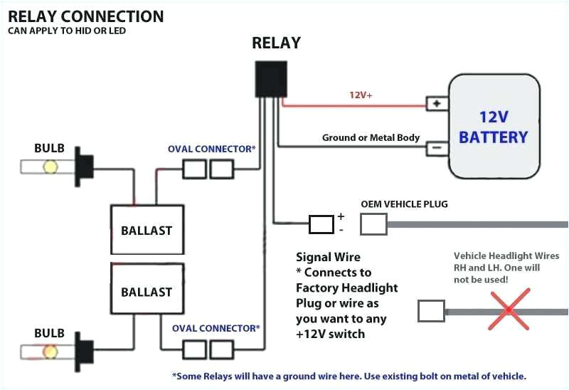 wiring diagram for xenon hid lights wiring diagram name e46 hid conversion kit wiring diagram wiring