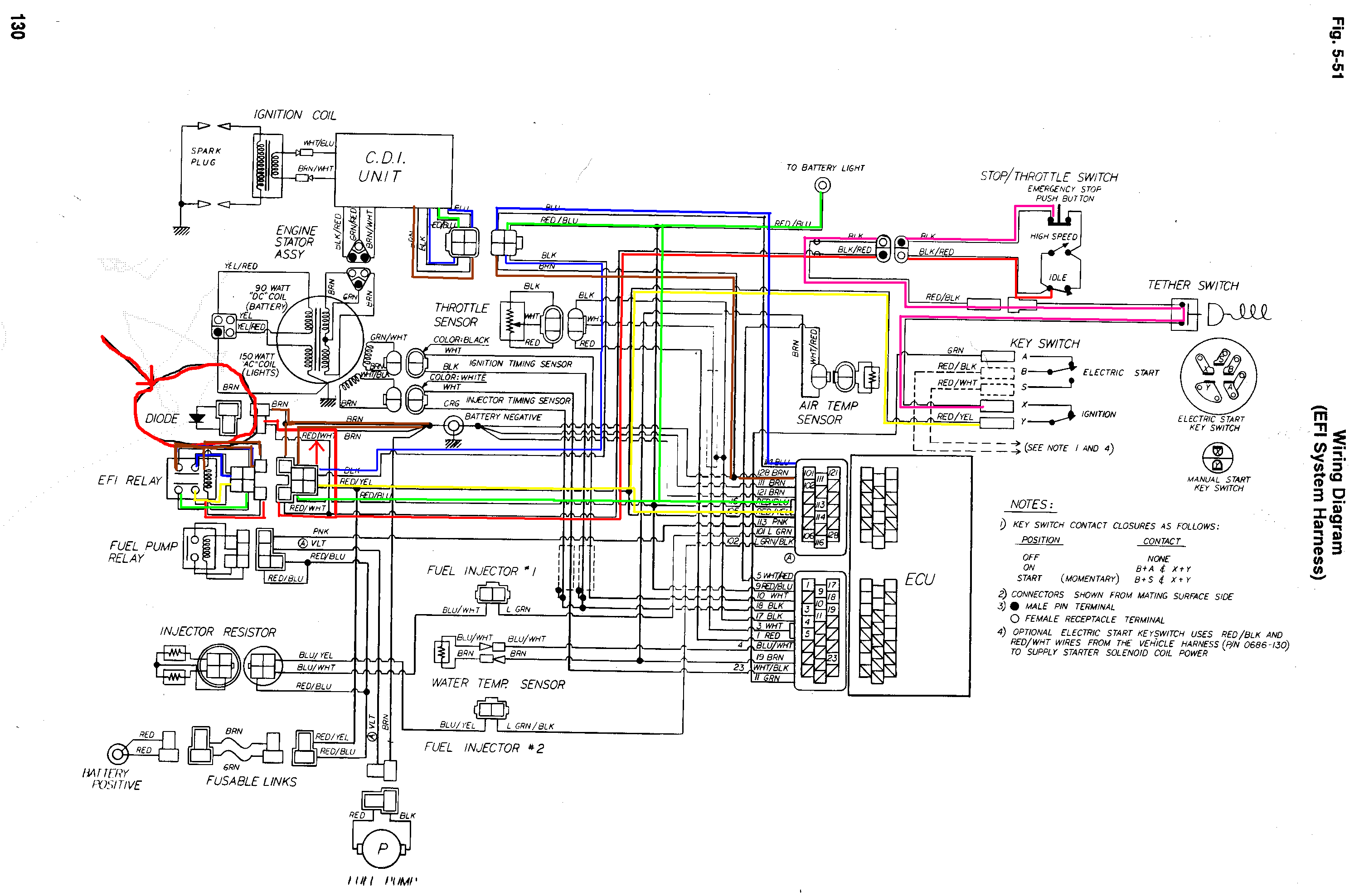 daihatsu transmission diagrams daihatsu circuit diagrams wiring daihatsu transmission diagrams