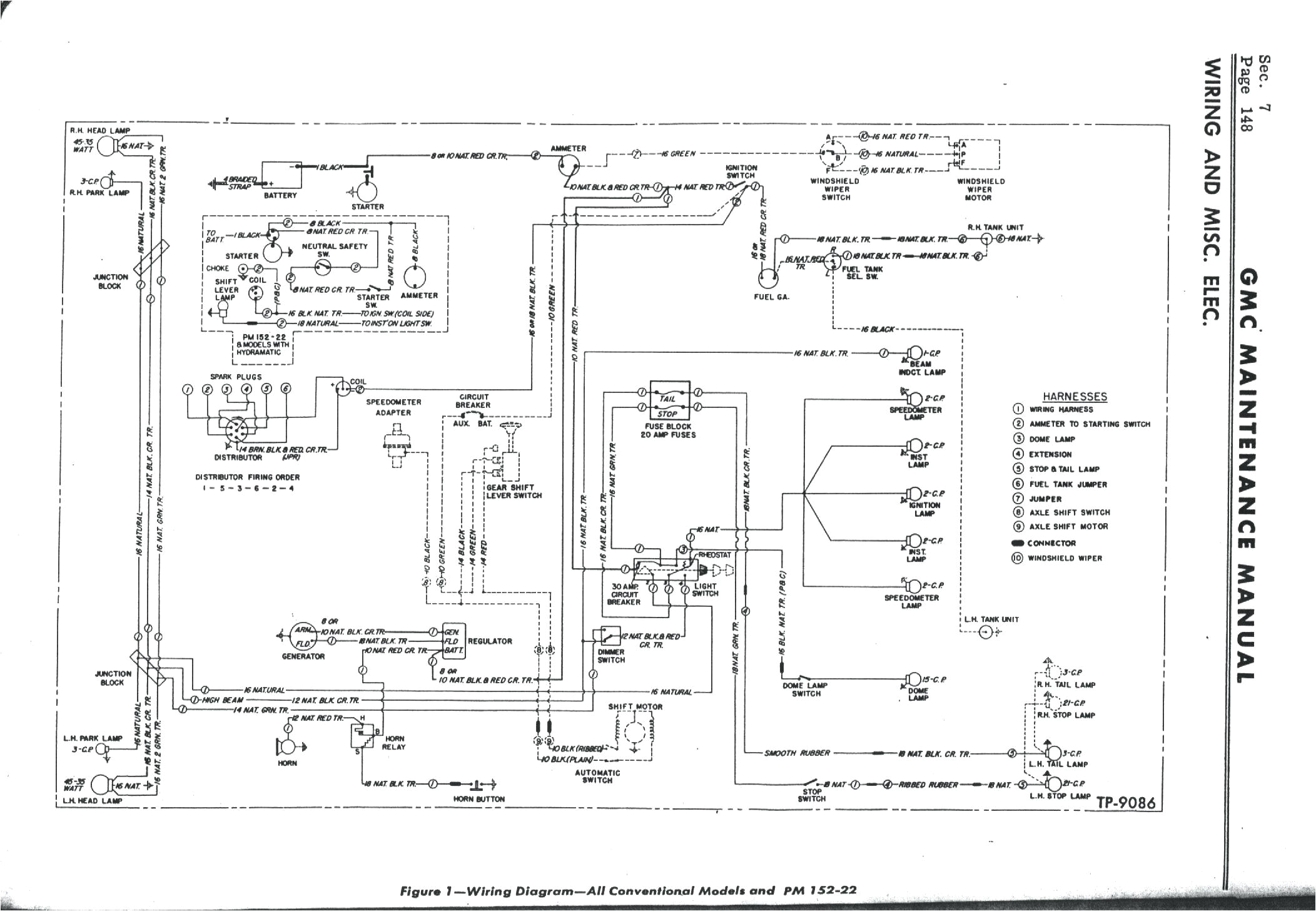 wiring diagram daihatsu ayla wiring diagram used fuse box daihatsu ayla wiring diagrams konsult wiring diagram