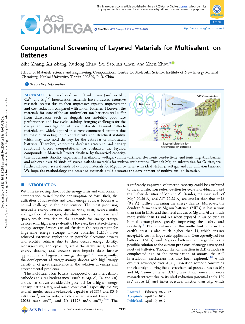 cheminform abstract designing multielectron lithium ion phosphate cathodes by mixing transition metals geoffroy hautier request pdf