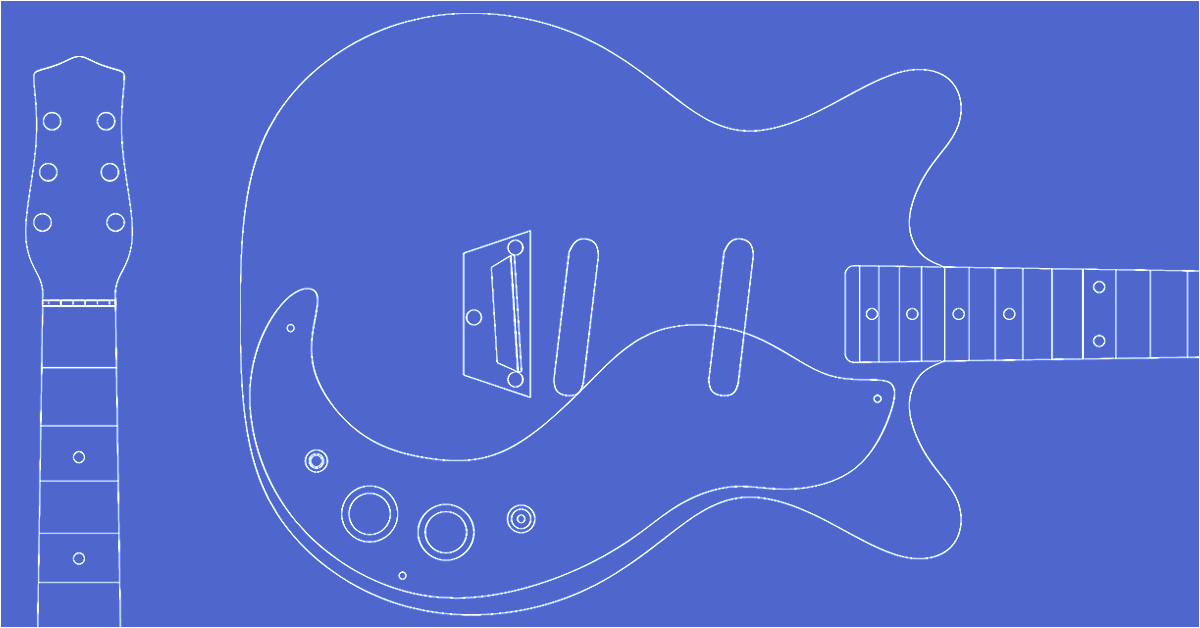 danelectro dc 59 template fb png
