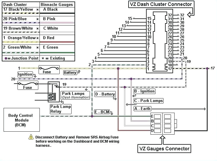 vs statesman stereo wiring diagram data diagram schematic holden commodore vs stereo wiring diagram wiring diagram