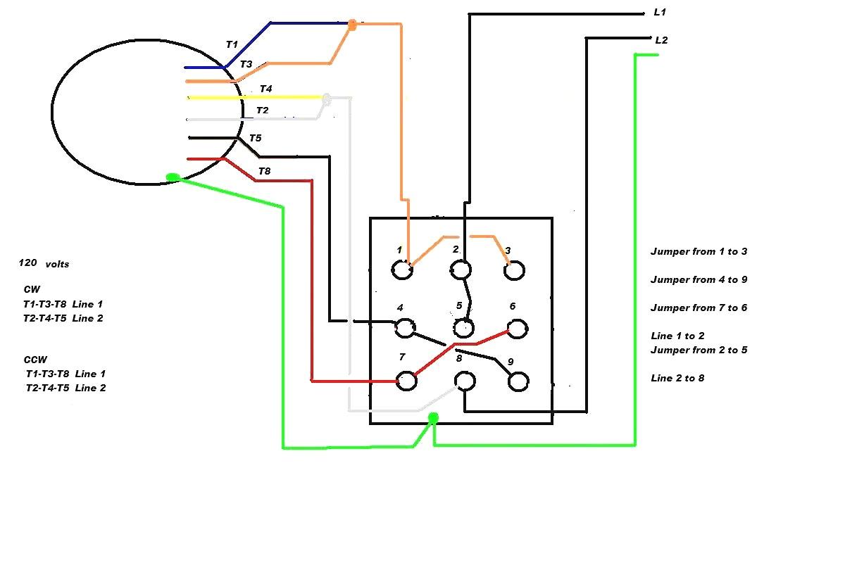 dayton electric motor diagram 115v wiring diagram godayton wiring schematics 8 11 castlefans de