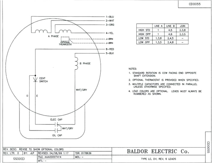 weg motor wiring lead motor wiring diagram electric in parallel carweg motor wiring motor capacitor wiring
