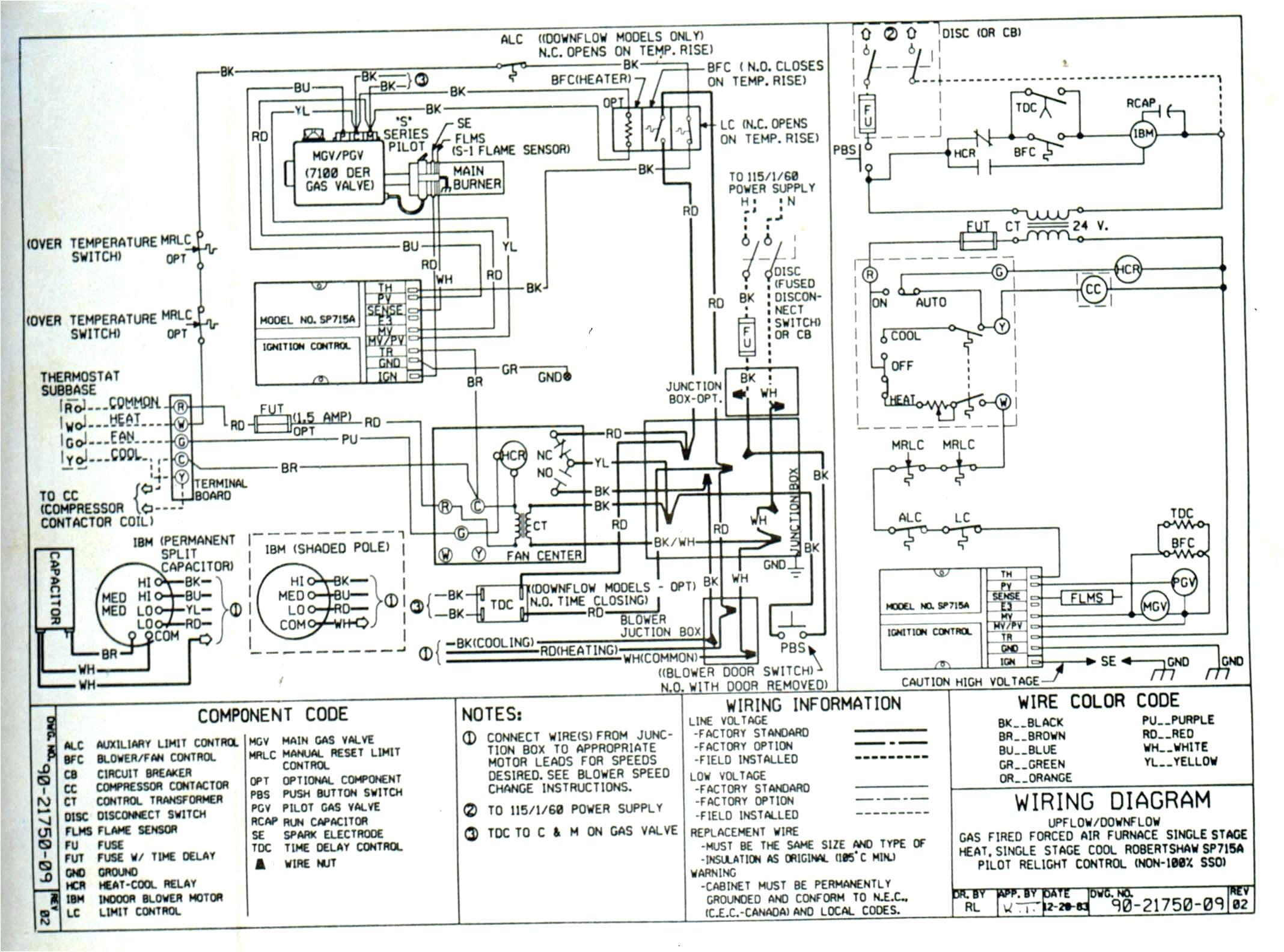 dayton gear motor wiring diagram my wiring diagram