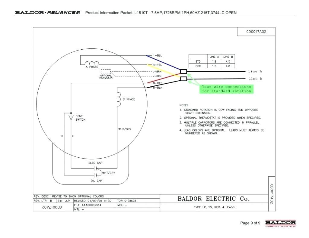 gast motor wiring diagram wiring diagram list gast 86r compressor wiring diagram