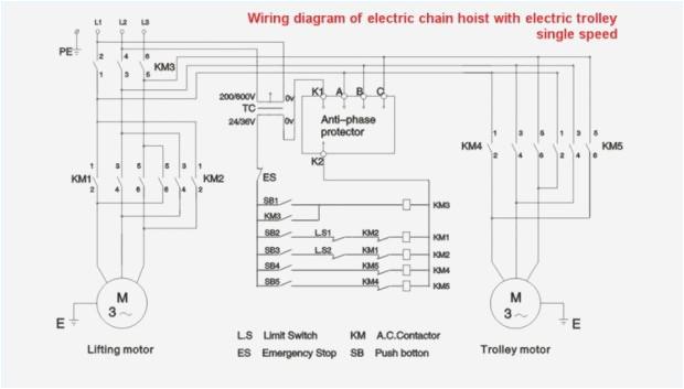 coffing wiring diagram 480 wiring diagrams secondhyatt hoist wiring diagram wiring diagram rows coffing wiring diagram