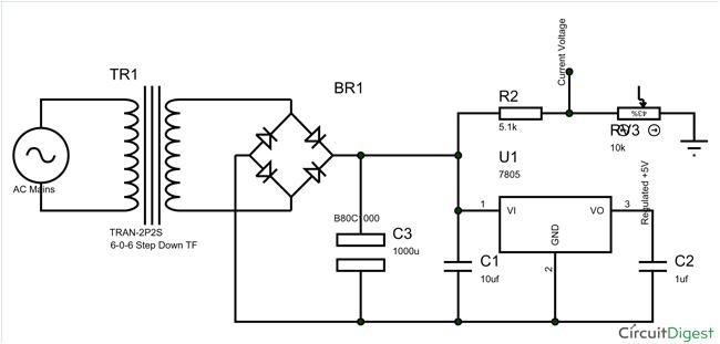wiring diagram circuit breaker locator schematic diagram wiring diagram circuit breaker locator