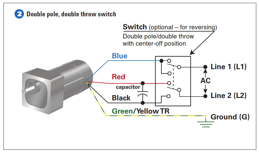 4 wire dc motor diagram wiring diagram mega 4 wire dc motor wiring diagram